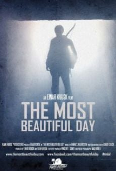 Película: The Most Beautiful Day