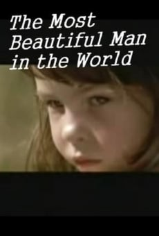 Película: The Most Beautiful Man in the World