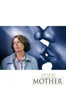 Ver película The mother