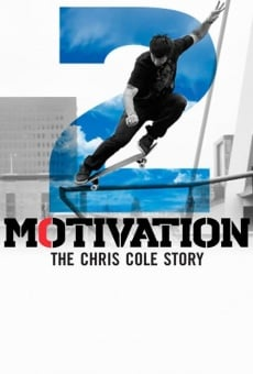 The Motivation 2.0: Real American Skater: The Chris Cole Story online