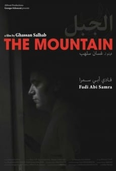 The Mountain on-line gratuito