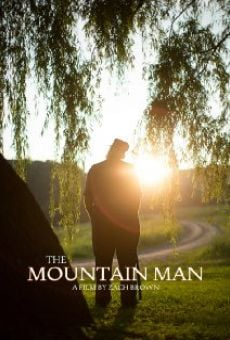 The Mountain Man on-line gratuito