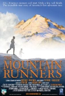 Película: The Mountain Runners