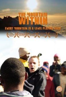 Película: The Mountain Within
