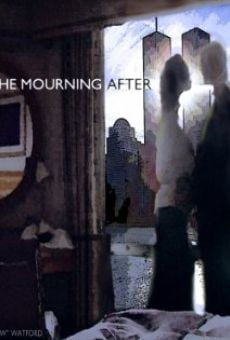 Película: The Mourning After