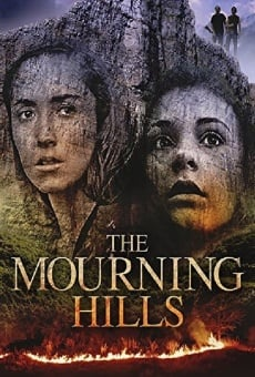 Ver película The Mourning Hills