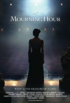 Ver película The Mourning Hour