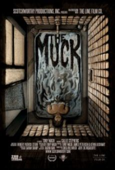 The Muck online