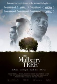 Ver película The Mulberry Tree