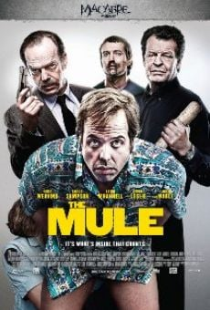 The Mule online