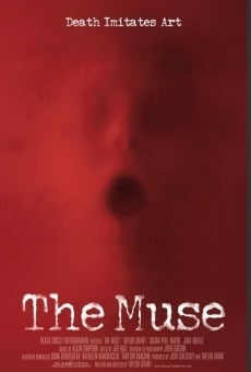 The Muse gratis