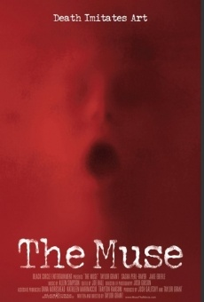 The Muse online free
