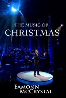 Película: The Music of Christmas