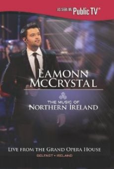 The Music of Northern Ireland online