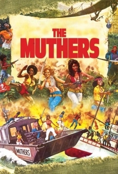 The Muthers on-line gratuito