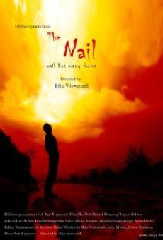 Ver película The Nail