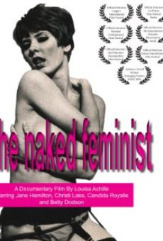 The Naked Feminist online free