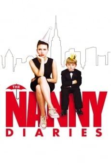 The Nanny Diaries on-line gratuito
