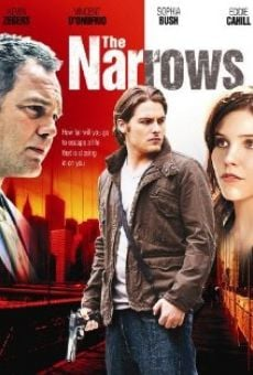 The Narrows online free