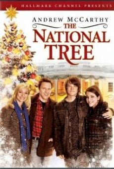 Película: The National Tree