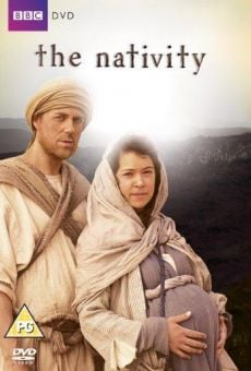 Película: The Nativity