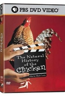 Ver película The Natural History of the Chicken