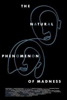 The Natural Phenomenon of Madness online free