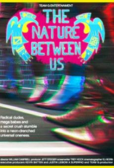 The Nature Between Us online free