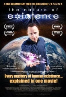 Película: The Nature of Existence