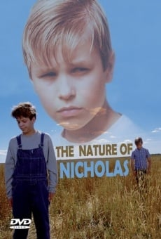 The Nature of Nicholas on-line gratuito