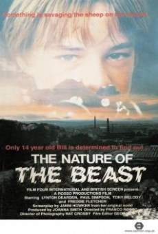 Ver película The Nature Of The Beast