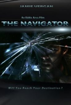 The Navigator on-line gratuito