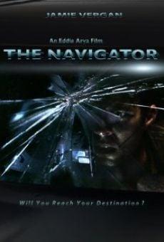 Ver película The Navigator