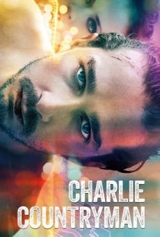 Ver película The Necessary Death of Charlie Countryman