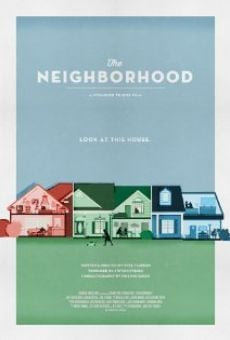 The Neighborhood online free