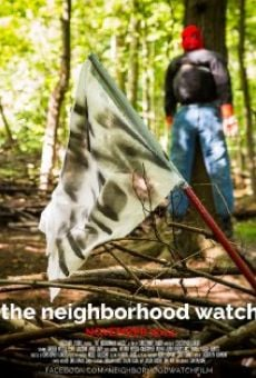 Ver película The Neighborhood Watch