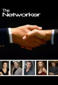 Película: The Networker