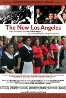 The New Los Angeles Online Free