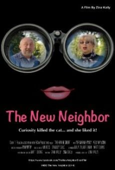 The New Neighbor online free
