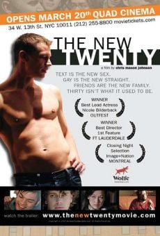 Ver película The New Twenty