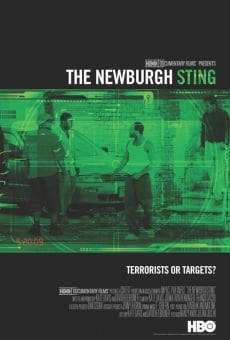 The Newburgh Sting on-line gratuito