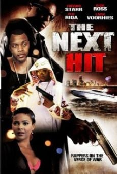Película: The Next Hit