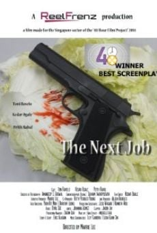 Película: The Next Job
