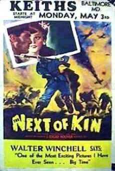 Ver película The Next of Kin