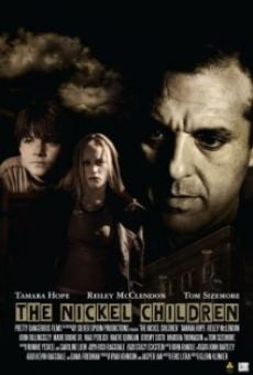The Nickel Children on-line gratuito