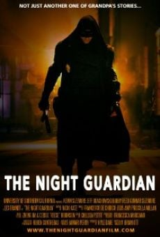 The Night Guardian on-line gratuito