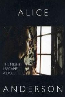 The Night I Became a Doll on-line gratuito
