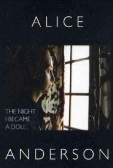 Ver película The Night I Became a Doll