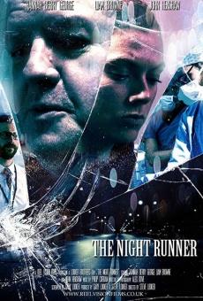 The Night Runner online