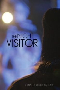 The Night Visitor online